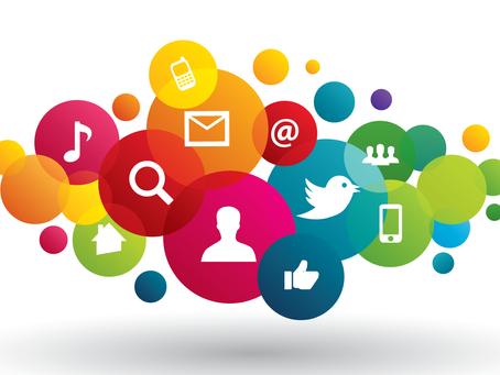 4 Dicas Para Passar Uma Boa Imagem Nas Redes Sociais.