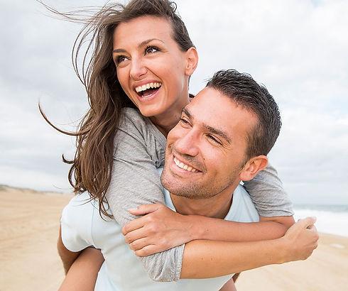 relacion-sana-pareja-toxica-psicologia_e