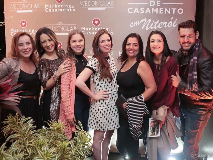 Marketing_de_Casamento_em_Niterói-30
