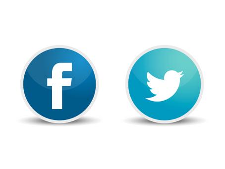 7 Lições Para Sua Empresa Se Dar Bem Nas Redes Sociais.
