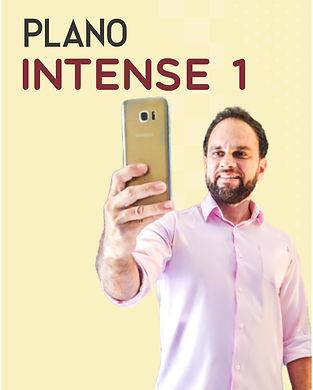 planos INTENSE 1.jpg