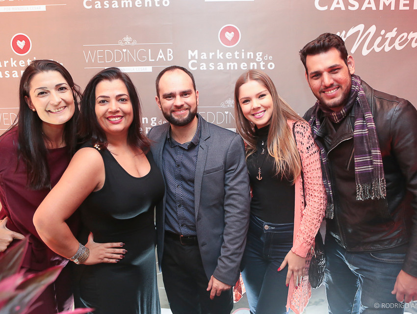 Marketing_de_Casamento_em_Niterói-35