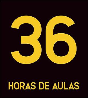 36 HORAS.jpg
