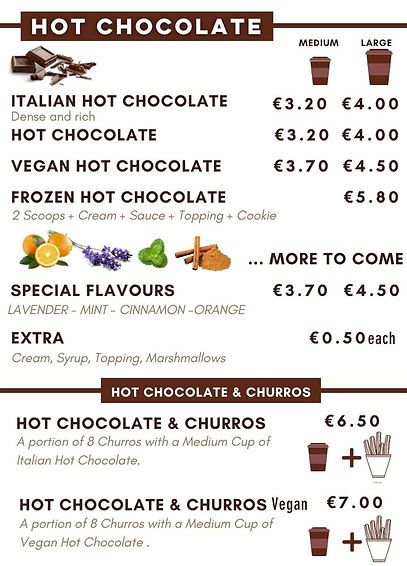 Hot Chocolate Menu.jpg