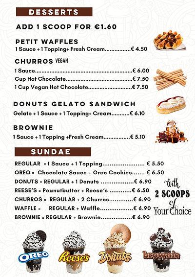 menu a4 prima parte.jpg