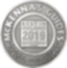 plaque 2019.png
