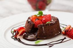 chocolate-lava-cake-recipe
