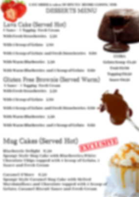 Copia di waffle crepes bubble.png