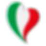 Bandiera-cuore (1).png