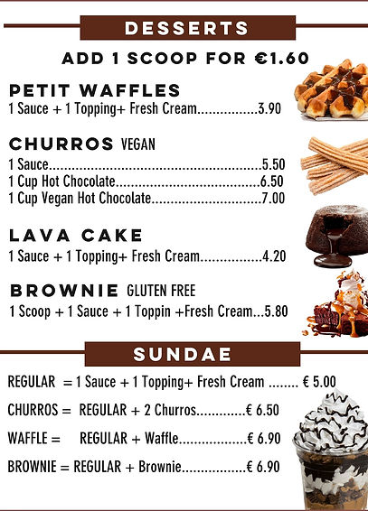 Copy of dessert menu.jpg
