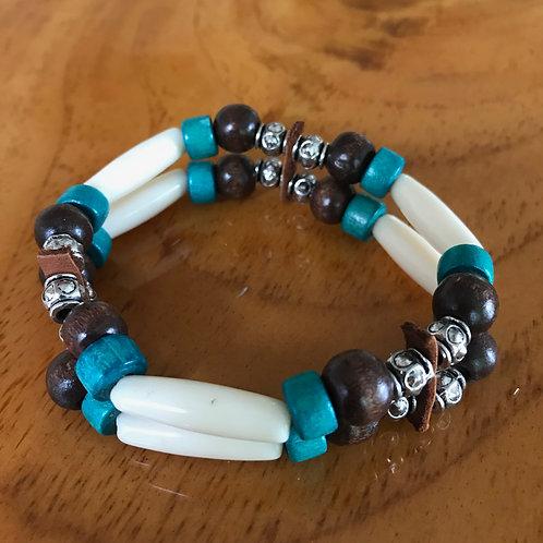 Boheme 4 bracelet