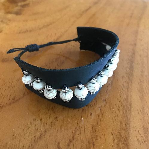 Boheme 6 bracelet