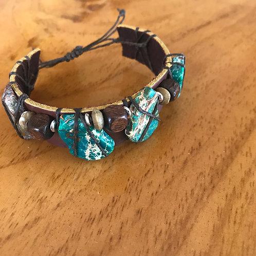 Astaea 1 bracelet