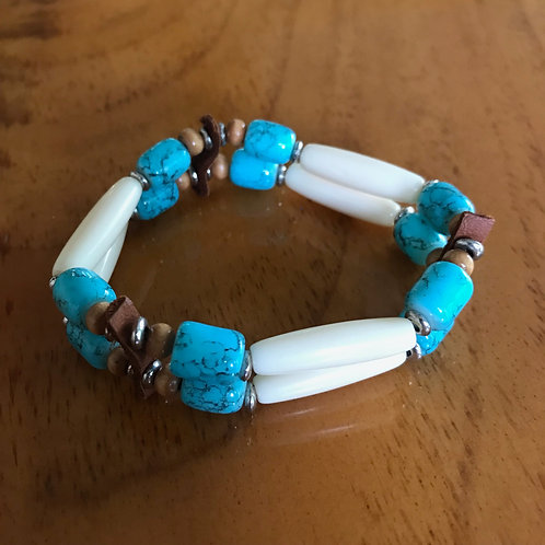 Boheme 5 bracelet