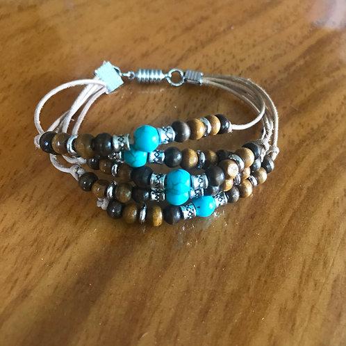 Tavi Bracelet 1