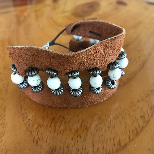 Boheme 7 bracelet
