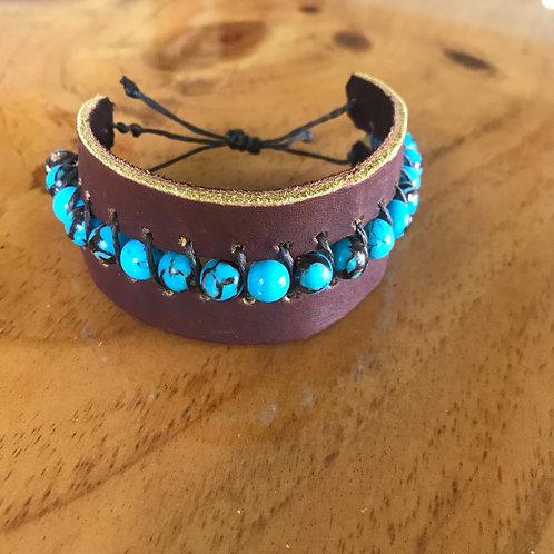 Boheme bracelet 9