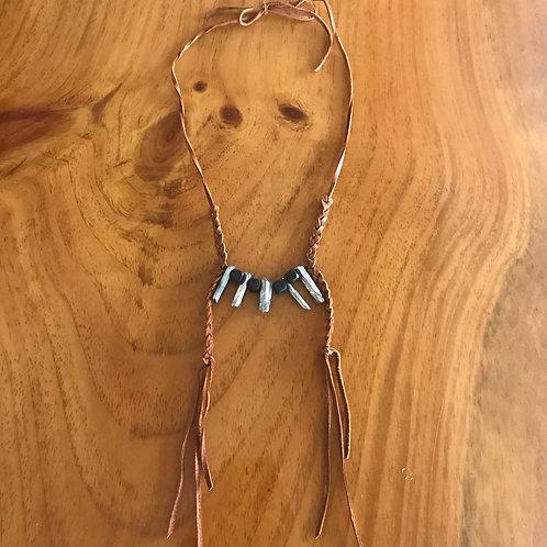 Drago Necklace