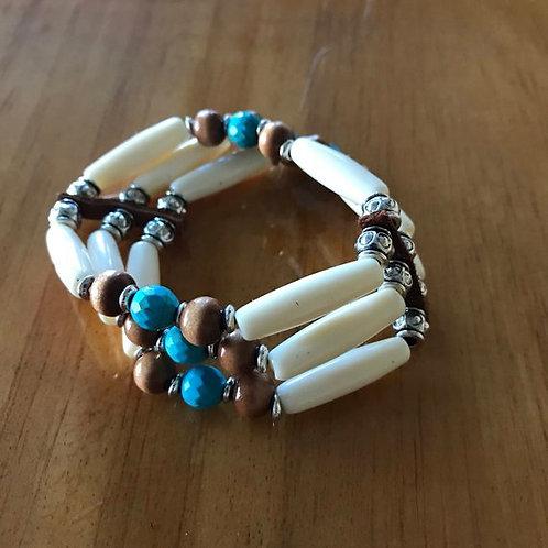 Boheme 2 bracelet