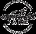 mfp-logo%23%20(2)_edited.png
