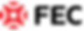 遠東Logo.png