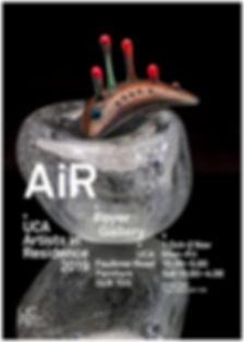 AiR_posters_for print with 3mm bleed-2.j