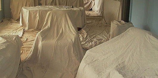 dust-sheets-covering-exhibition.jpg
