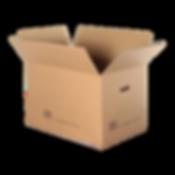 scatola_imballo_cartone_x_x_cm_lxhxp_car
