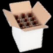 scatola_per_bott_5a6b114c65119.png