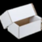 scatole-fondo-coperchio-bianche-03.png