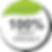 SCATOLE IN CARTONE IN CALABRIA | Italbox Scatolificio srl | Italia