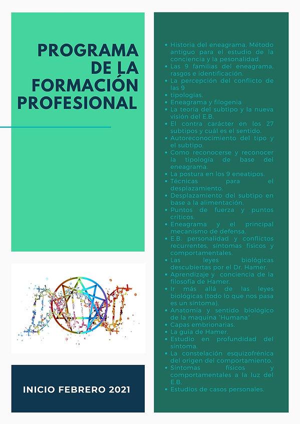 Formacion EB (1).jpg