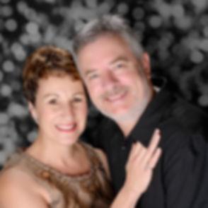 D-N-grey-backgroundjpg.jpg
