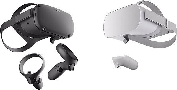 oculus-quest-oculus-go-cutout.jpg