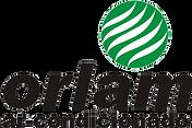 Logo Orlam Ar Condicionado