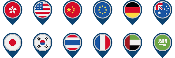 All Flags.png