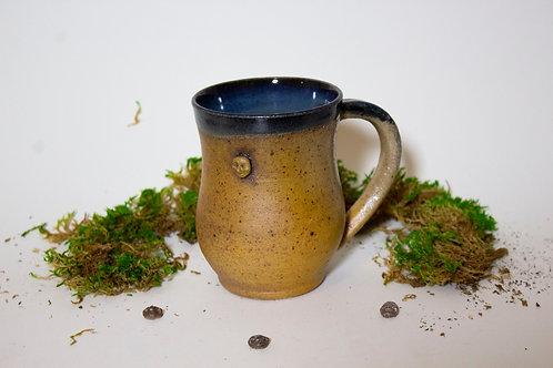 Moony Eyed Mug 1