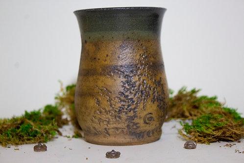 Moony Eye Cup 1