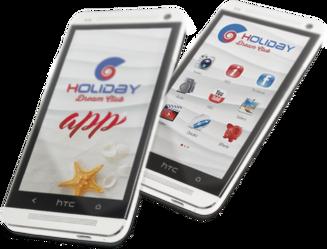 App e software di Apostolico ADV