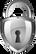 dati condivisi sicurezza
