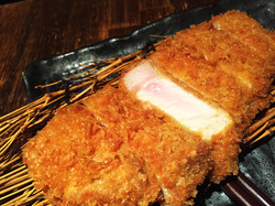 新町なみなみ 長崎芳寿豚と地場野菜