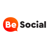 besocial.png