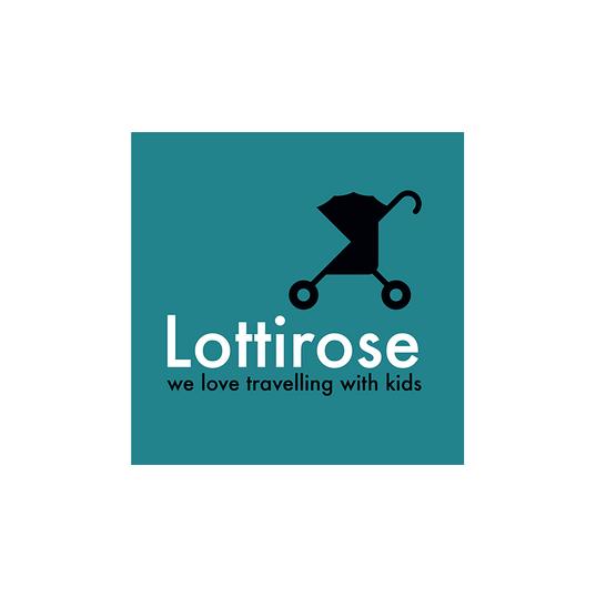 lottirose.png
