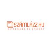 szamlazz.png