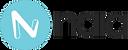 naia_logo_2016_horizontal_colour.png