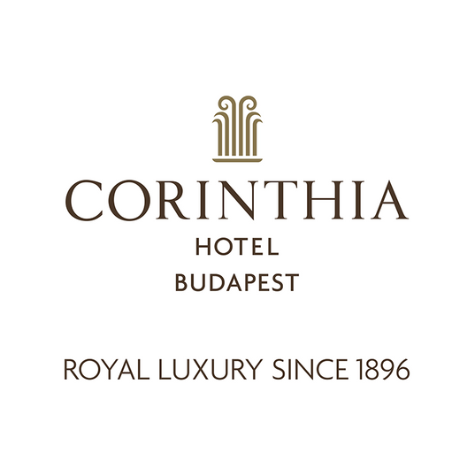 corinthia.png