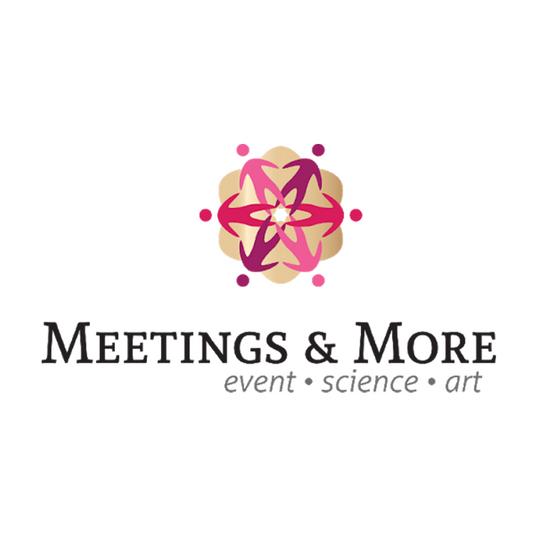 meetingsandmore.png