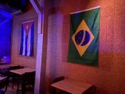 Cafezinho_15