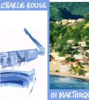 In Martinique
