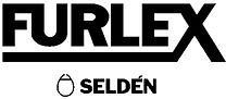 g-rig-it-furlex-logo.jpg